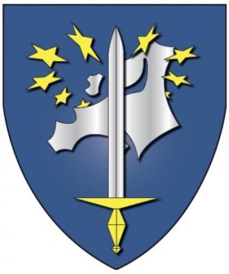 eurocorps_logo_official_400