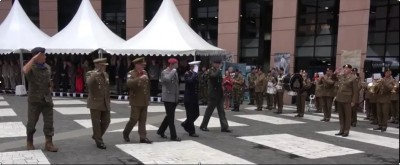 eurocorps_nations_army_chiefs_at_change_of_command_400