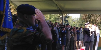 eurocorps_new_commander_20212023_near_agg_eurofora_400