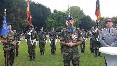 eurocorps_new_commander_kolodziej_replies_to_aggs_question_eurofora_400