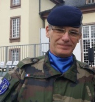 eurocorps_new_press_director_anthony_pfeu_eurofora