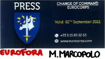 eurocorps_press_card_2021_eurofora__am_400_01