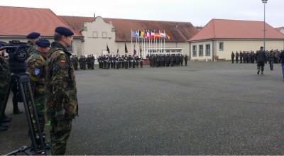 eurocorpsnato_ceremony_eurofora_400_02