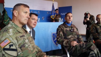 eurocorpsnato_press_conf.__eurofora_400