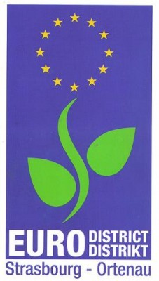 eurodistrict._400