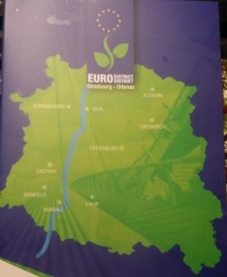 eurodistrict_map__eurofora_400