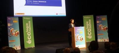eurofair_2020_inauguration__new_mayor_barseghian_speech_eurofora_400