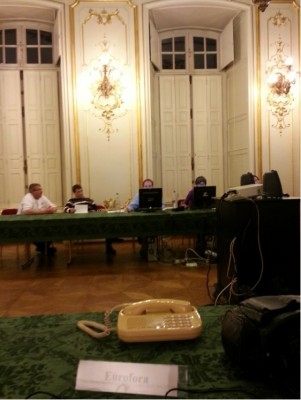 eurofora_at_starsbourgs_prefecture_electoral_press_room_2015_400