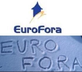 eurofora_double_logo