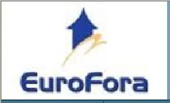 eurofora_logo