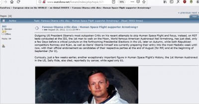 euroforas_most_popular_forum_publication_on_armstrong_proves_premonitory__400