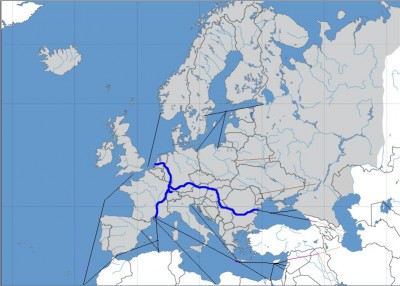 europe_map_e_routes_sea_rivers_land_400_02
