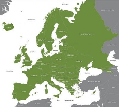 europe_map_net_ok_mrwpn__ef_400