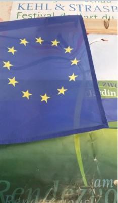 european_flag_of_19.9.2021_day_for_european_cultural_heritage_eurofora_400_01