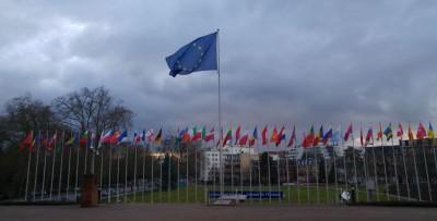 european_flag_overall__eurofora_400