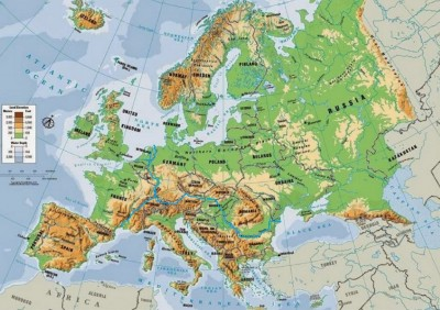 european_rivers_crossroad_network_eurofora_patchwork_400
