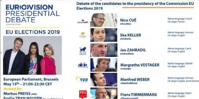 eurovision_pamphlet_2019_with_spitzenkandidaten_eurofora_shot_400