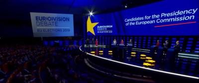eurovision_spitzenkandidaten_debate__best_400