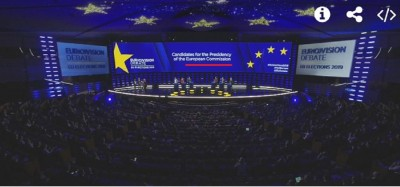 eurovision_video_2019_spizenkandiate_verbat_400_01