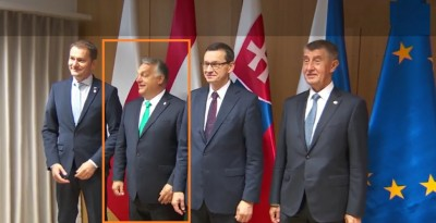 eusummit__v._orban_among_visegrad_4_euc_video__eurofora_screenshot_400