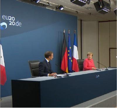 eusummit_francogerman_press_conf_euc_video_eurofoera_screenshot_400