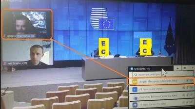 eusummit_press_briefing_3.2021_eurofora_400
