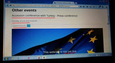 eutap__brexit_webshot_400