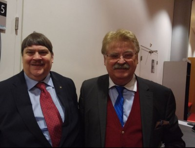 experienced_top_german_mep_elmar_brok_with_f._mep_posselt_to_eurofora_400