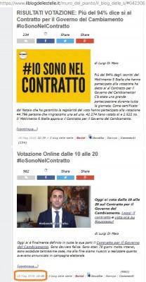 extrait_site_5s_sur_accord_gouv_italie_400