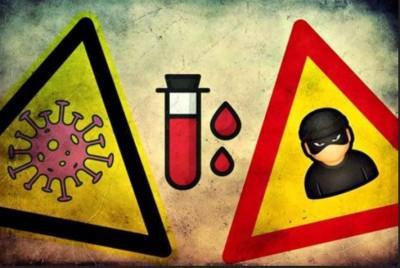 fake_spooky_vaccine_eurofora_400