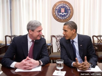 fbis_mueller_with_obama_400