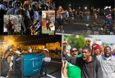 ferguson_violent_riots_400