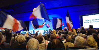 fillon__people__flags__will_eurofora_400