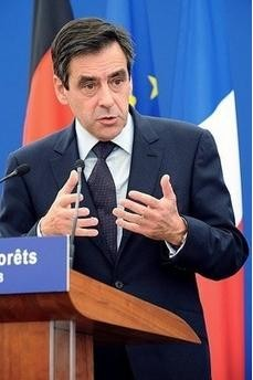 fillon_close_01