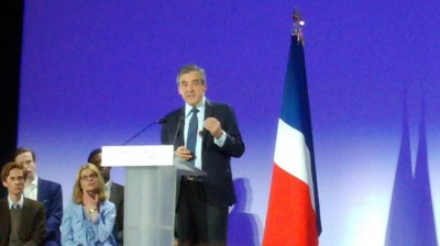 fillon_speech__looking_straight_at_agg_400