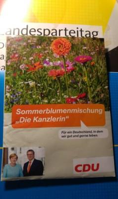 flower_seeds_offered_at_cdu_bw_2017_congress_eurofora_400