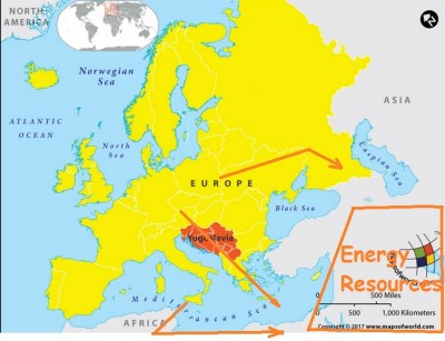 former_yugoslavia_in_western_balkans_route_to_middle_east_energy_sources__hitlers_3_attacks_world_maps__eurofora_400