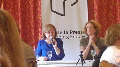 fr._eu_affairs_secretary_loiseau__locacius_erfra_400