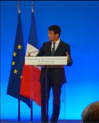 fra_pm_valls_pmc_expression_close__eurofora_400