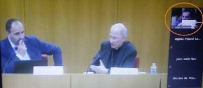frances_catholic_churchs_bioethics_head_mgr_dornellas_replies_to_eurofora_question_in_video_press_conference_400