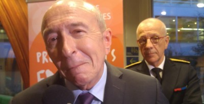frances_new_jha_minister_collomb__eurofora_400