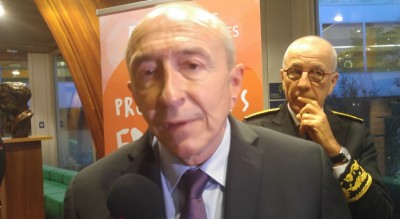 frances_new_jha_minister_collomb_eurofora_400