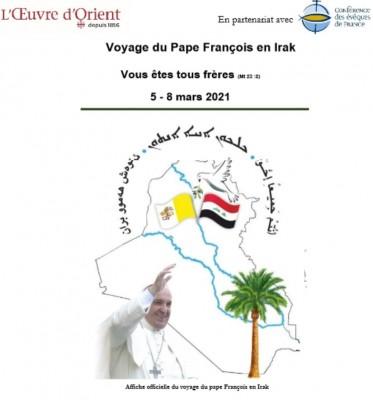 francis_iraq_trip_400