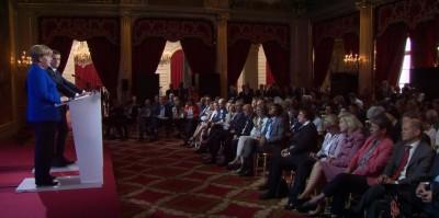 francogerman_summit_july_2017_press_conf__400