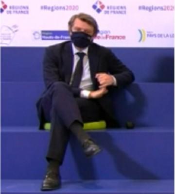 francois_baroin_at_rof_2020_congress_rof_video__eurofora_screenshot_400