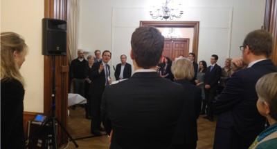 french_ambassasor_mattei_at_coes_av_2018_presidency_event_eurofora_400