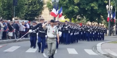 french_army_july_13_parade_2019_eurofora_400