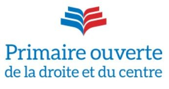 french_centerrights_open_primary_logo_01