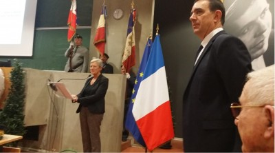 french_d.minister_of_defense_at_jplevy_resistance_leader_ceremony_ems_eurofora_400