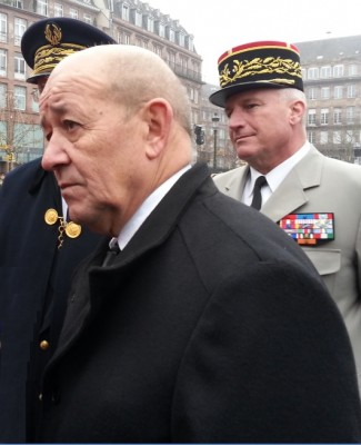 french_defense_minister_drian_to_agg_thoughtful_400